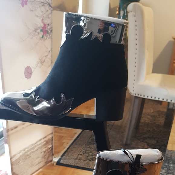 Vero moda great looking ankle boots